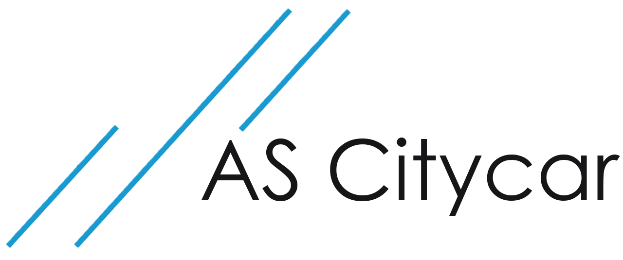 AS-Citycar